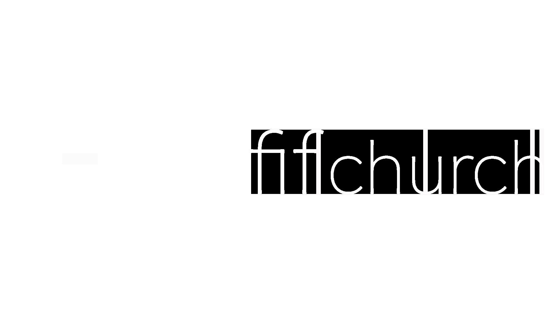 Filipino International Fellowship